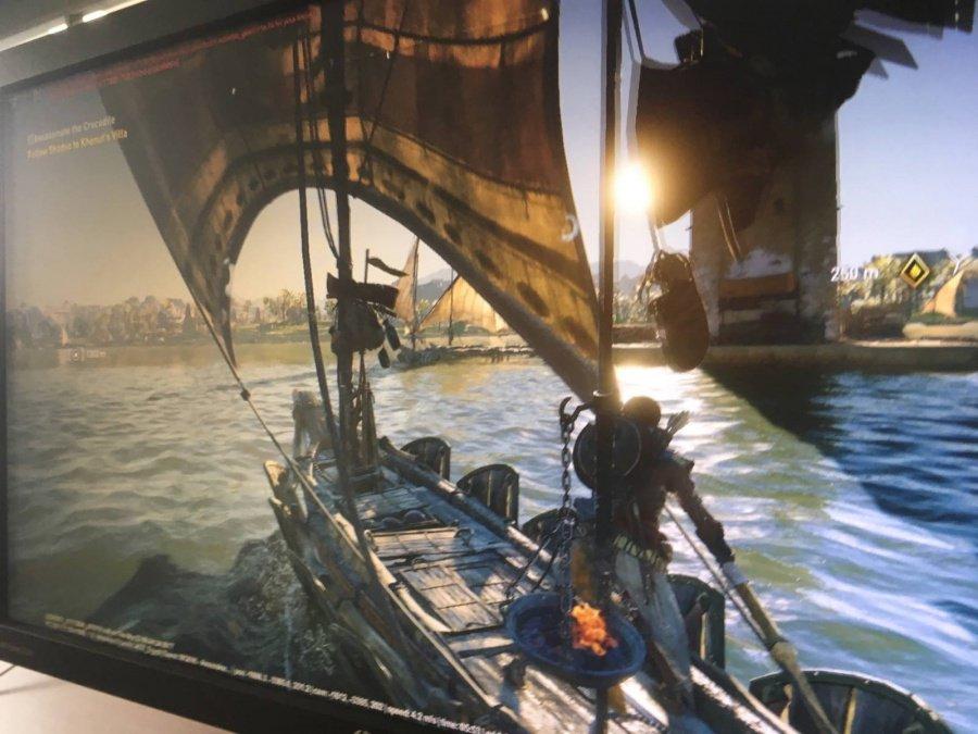 assassin%image_alt%27s creed egypt gameplay.jpg