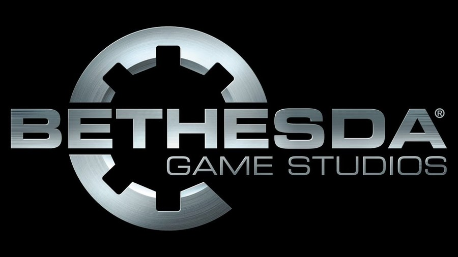 Bethesda E3 2019 Press Conference Times Guide