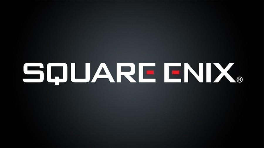 Square Enix E3 2019 Press Conference Time Date
