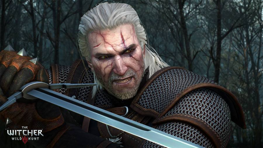 The Witcher 3: Wild Hunt Blood and Wine Mutations Character Builds Guide