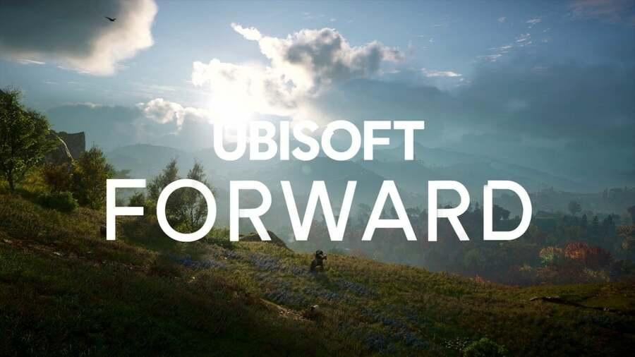 La proxima exhibición digital de Ubisoft será en septiembre - MAXI GAME
