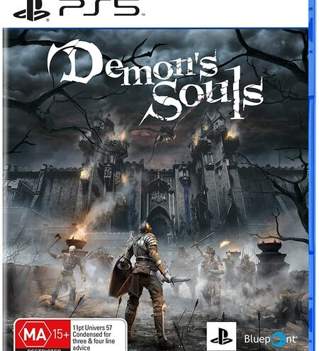 Demon%image_alt%27s Souls PS5