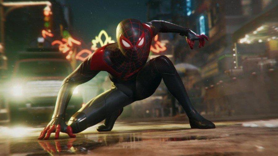 Marvel%image_alt%27s Spider-Man Miles Morales PS5 PlayStation 5 1