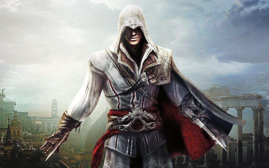 Assassin%image_alt%27s Creed Netflix