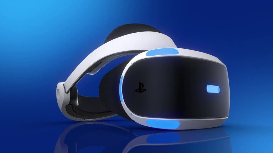 Is There a New PSVR Headset for PS5? Guide 1