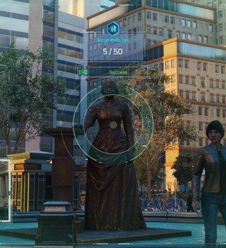 Marvel%image_alt%27s Spider Man 20180903180636