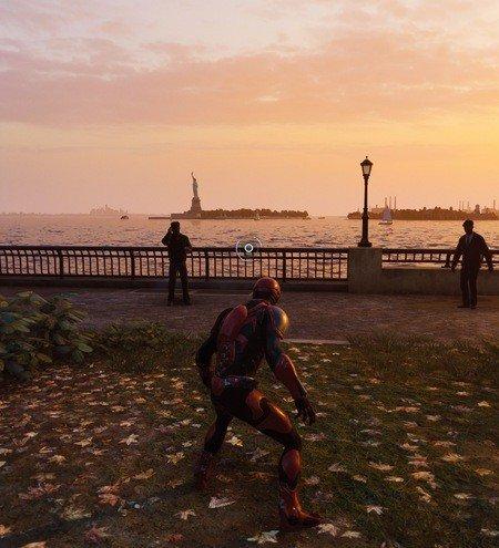Marvel%image_alt%27s Spider Man 20180903181640