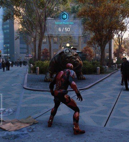Marvel%image_alt%27s Spider Man 20180903181758