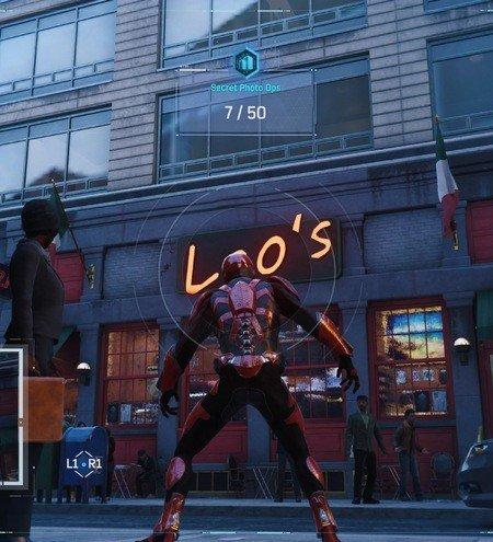 Marvel%image_alt%27s Spider Man 20180903182107