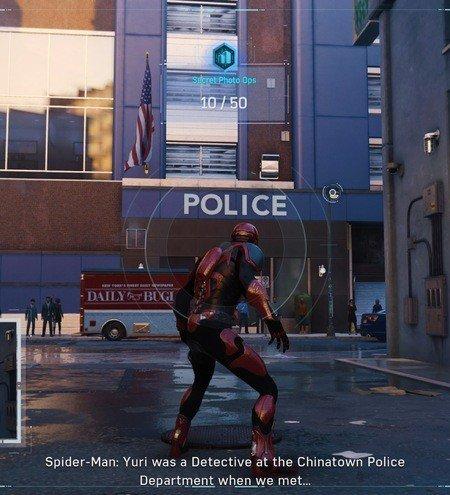 Marvel%image_alt%27s Spider Man 20180903182606