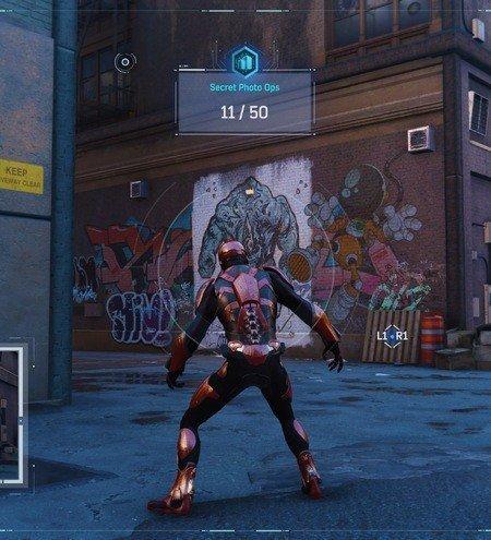 Marvel%image_alt%27s Spider Man 20180903182632