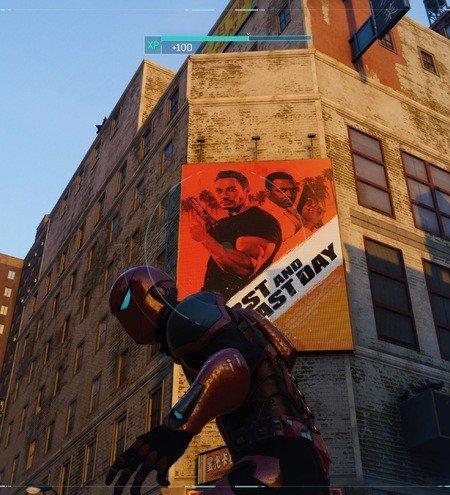 Marvel%image_alt%27s Spider Man 20180903182800
