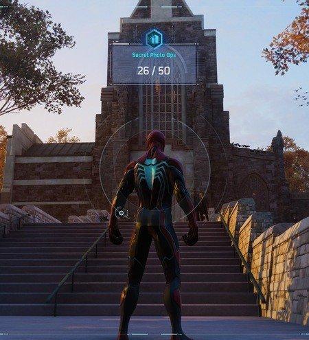 Marvel%image_alt%27s Spider Man 20180904171703