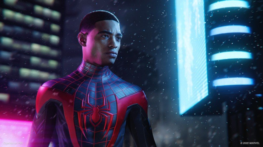 Marvel%image_alt%27s Spider-Man Miles Morales PS5 PlayStation 5 1
